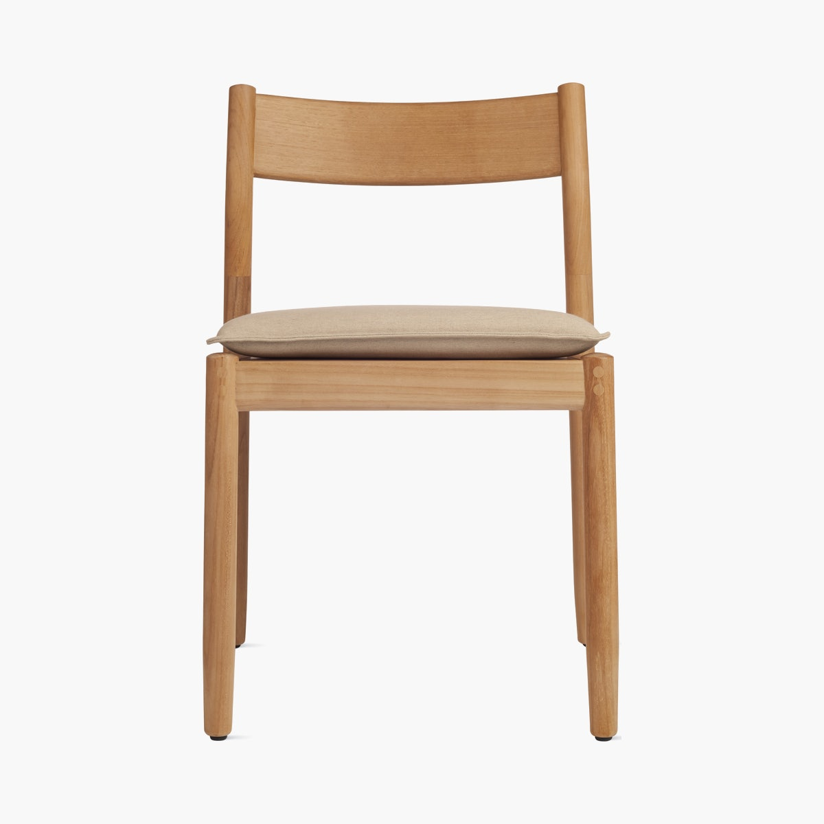 Terassi Side Chair