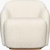 Barba Chair