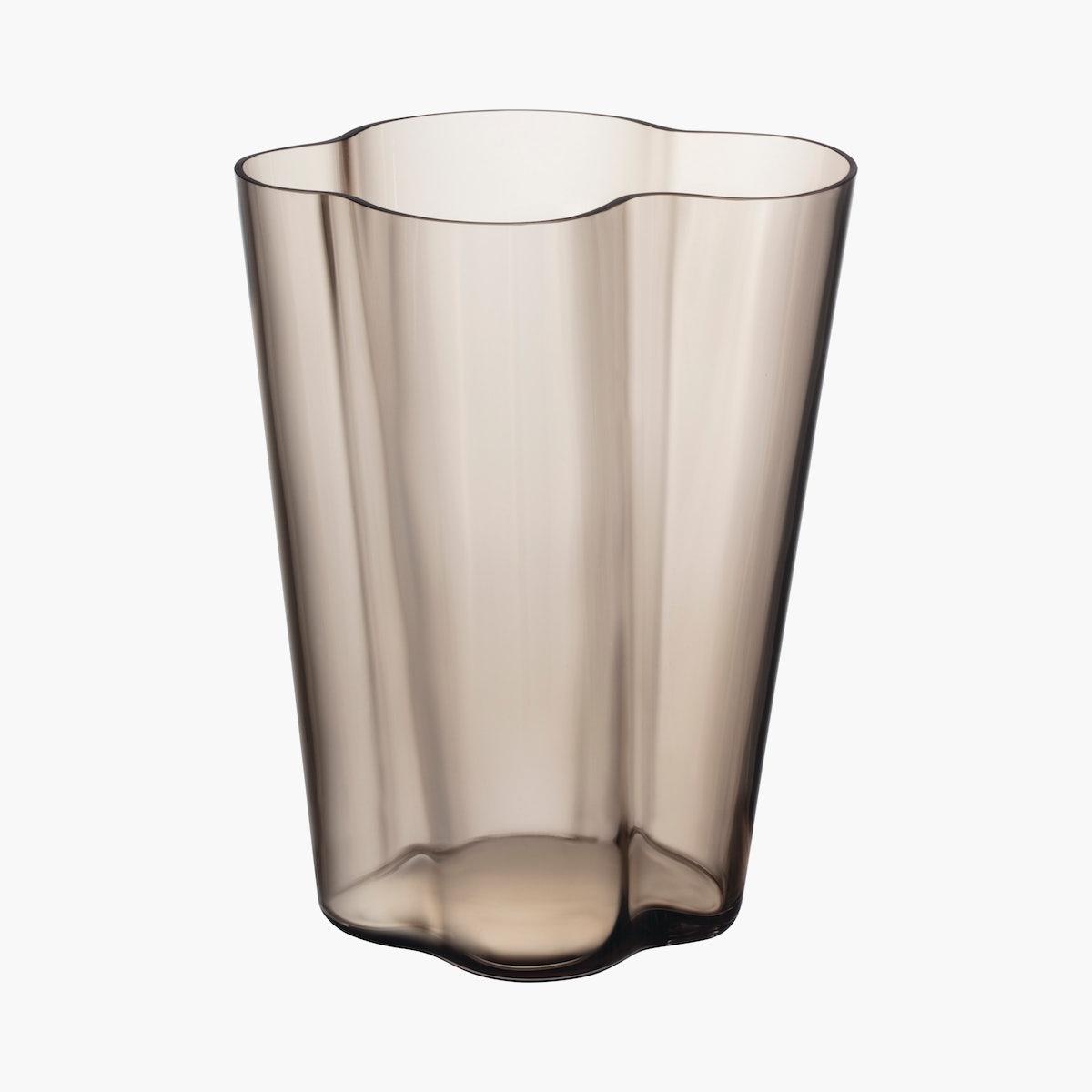 Aalto Finlandia Vase