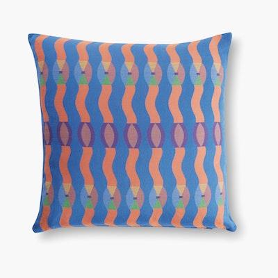 Omi Pillow