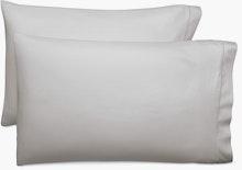 DWR Pillowcase Set