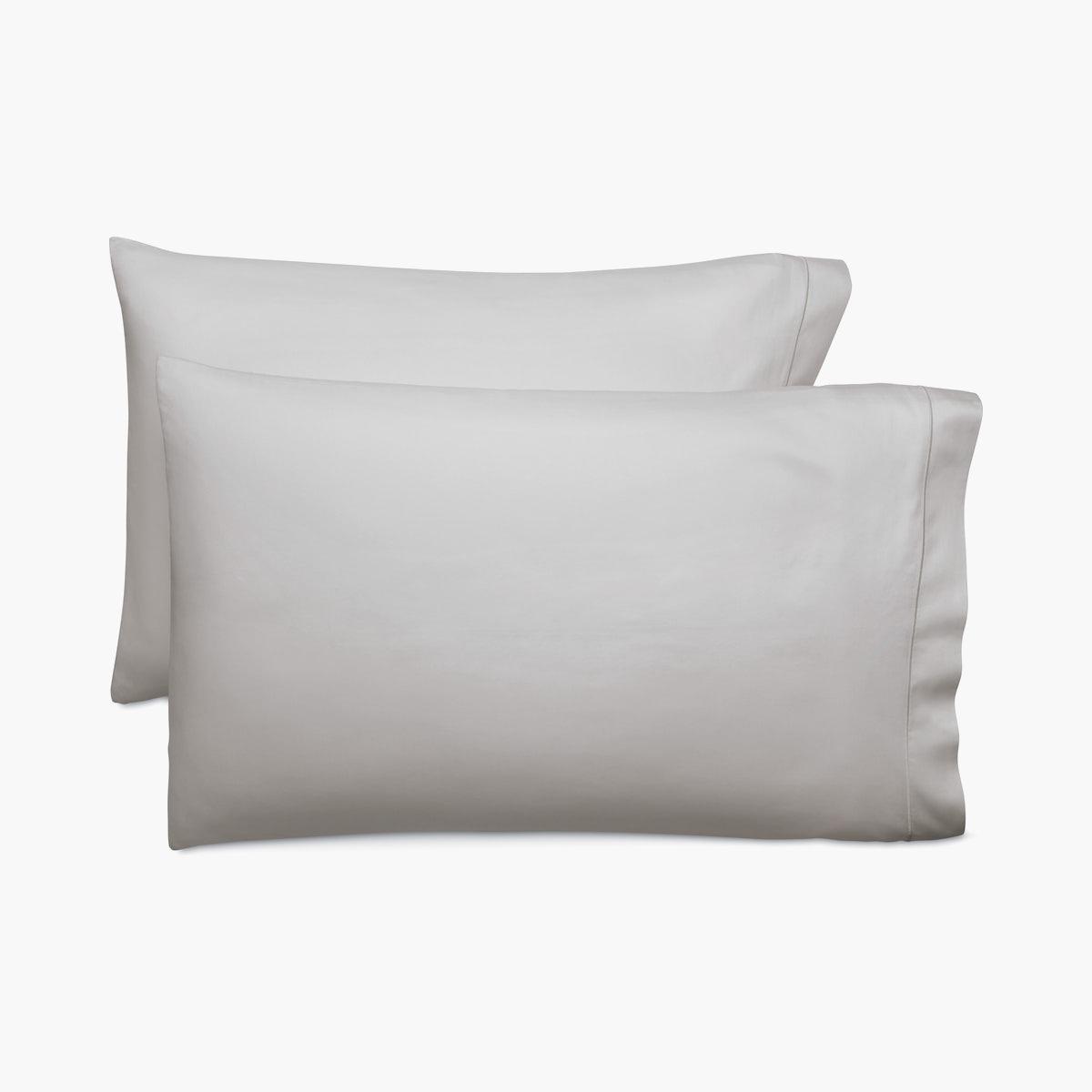 DWR Pillowcase Pair - Sateen