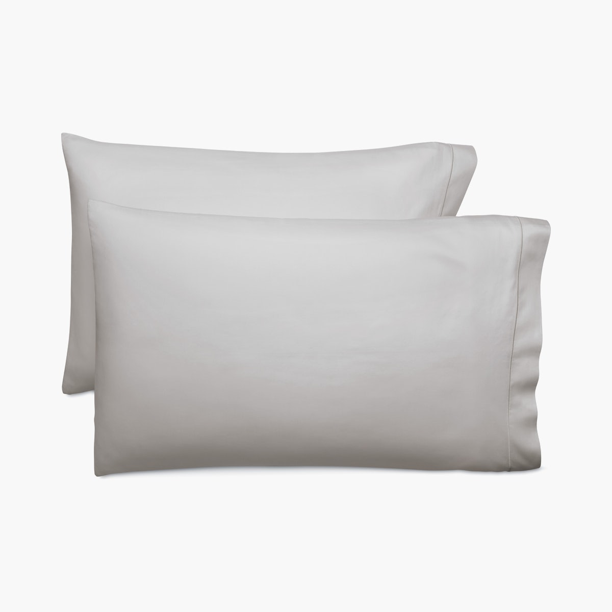 DWR Pillowcase Pair - Sateen