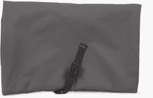 Eos Cafe Table Cover - Graphite
