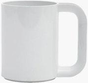Heller Dinnerware, Mug