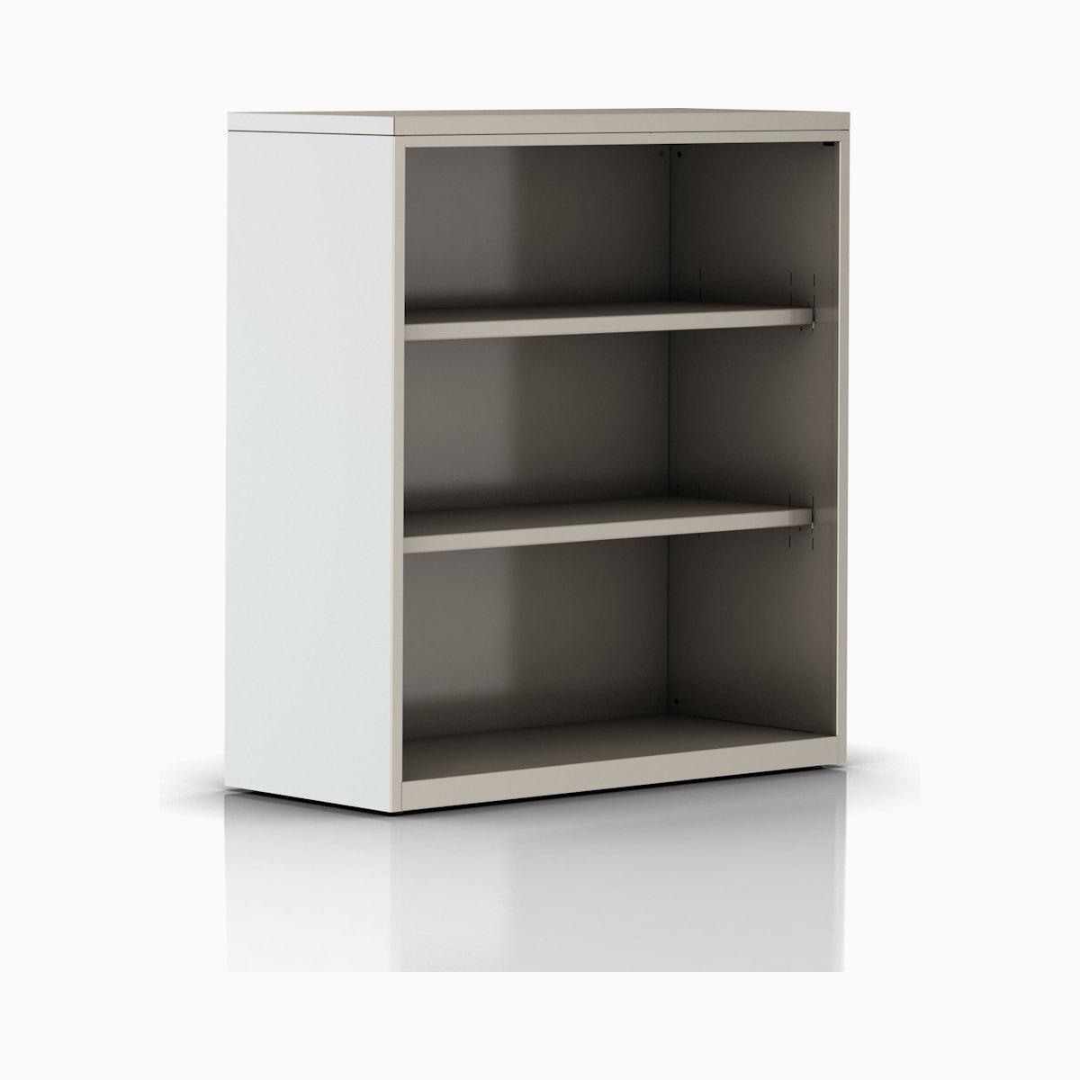 Tu Bookcase