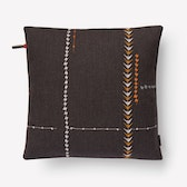 Maharam Pillow Borders