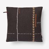 Maharam Pillow Borders