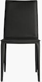 Bottega Chair, Side Chair