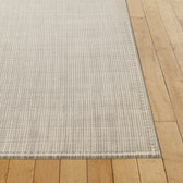 Chilewich Reed Mat