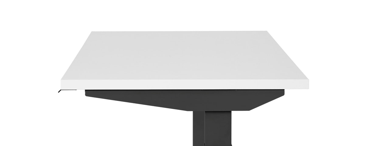 Nevi Sit to Stand Table