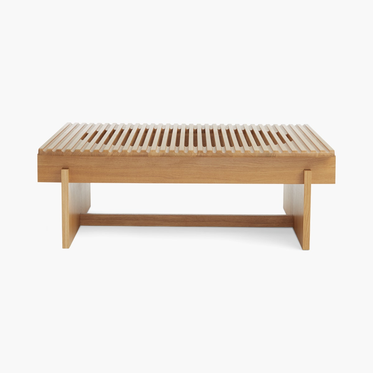 Kam Coffee Table