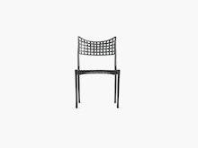 Sol Y Luna Dining Chair