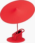 Sempé w153 ile Clamp Lamp