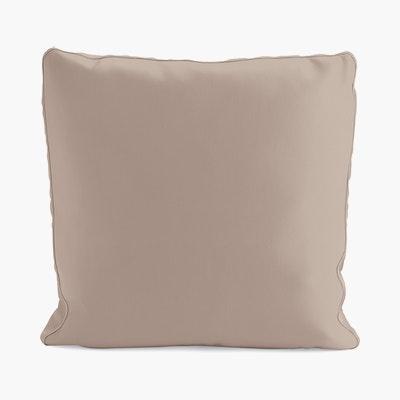 Reid Throw Pillow
