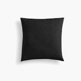 Como Pillow