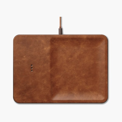 Courant Wireless Device Chargers