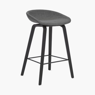 About A Stool 33