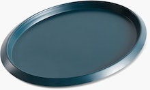 Ellipse Tray S