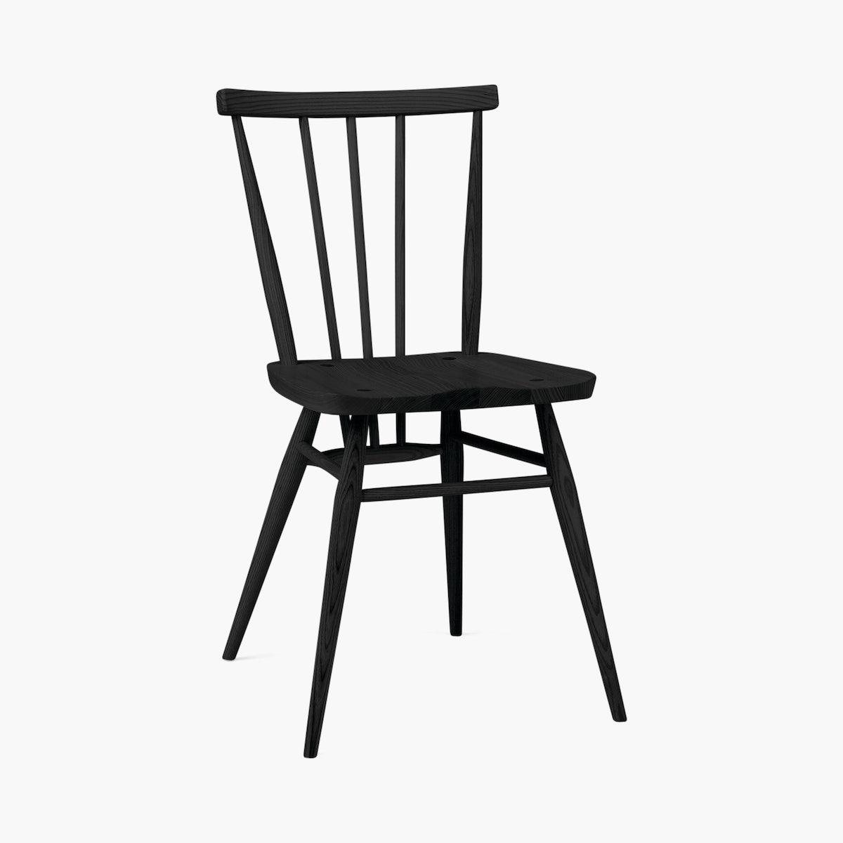 Originals All Purpose Chair