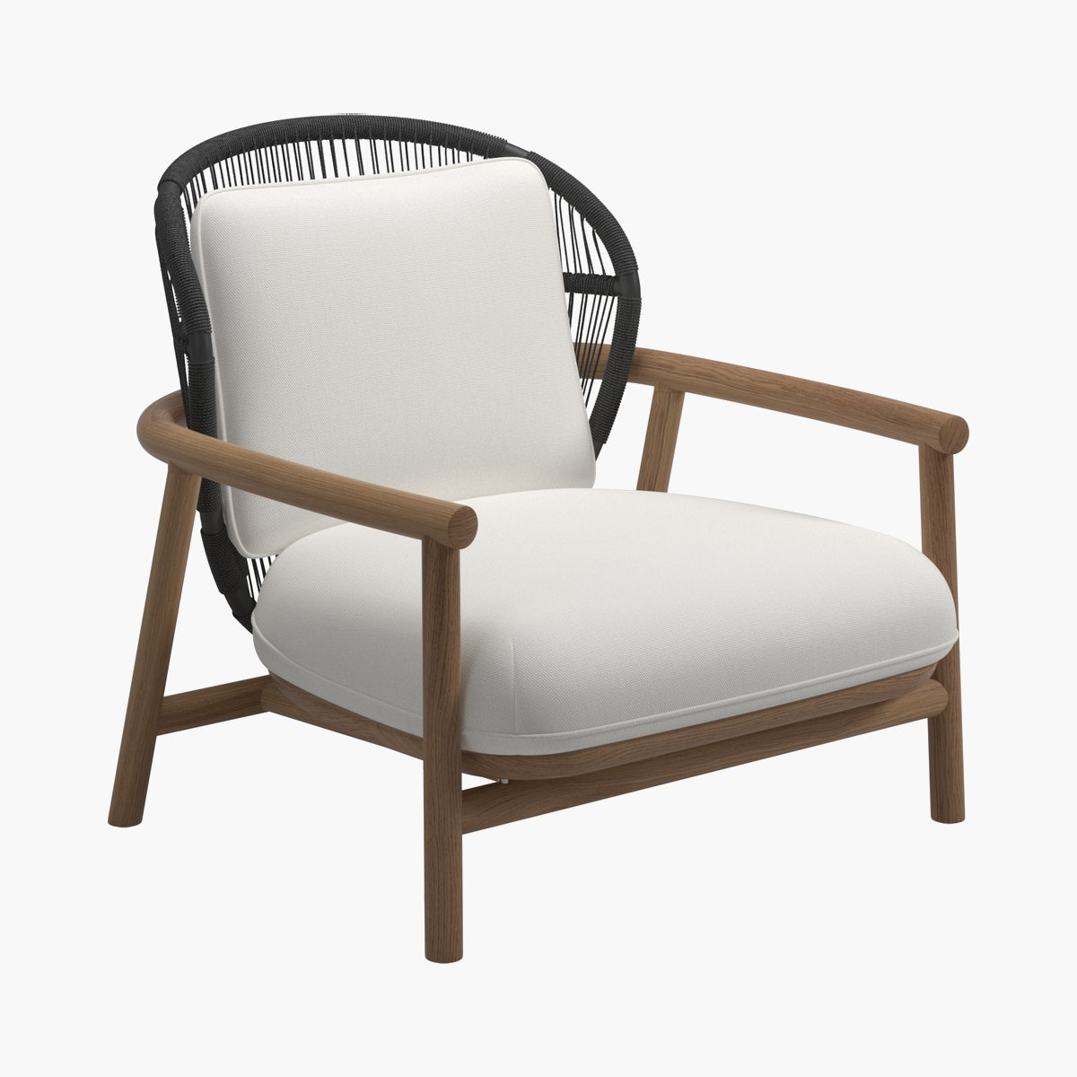 Fern Lounge Chair
