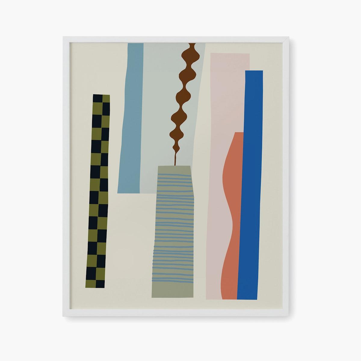 """""""Ceramics Studio"""" by Scott Sueme"""