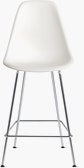 Eames Shell Stool