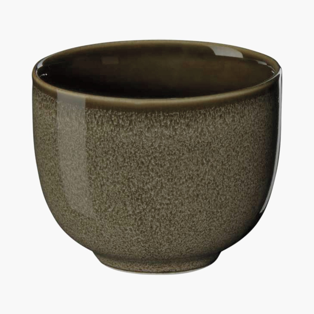 Kolibri Tea Bowl