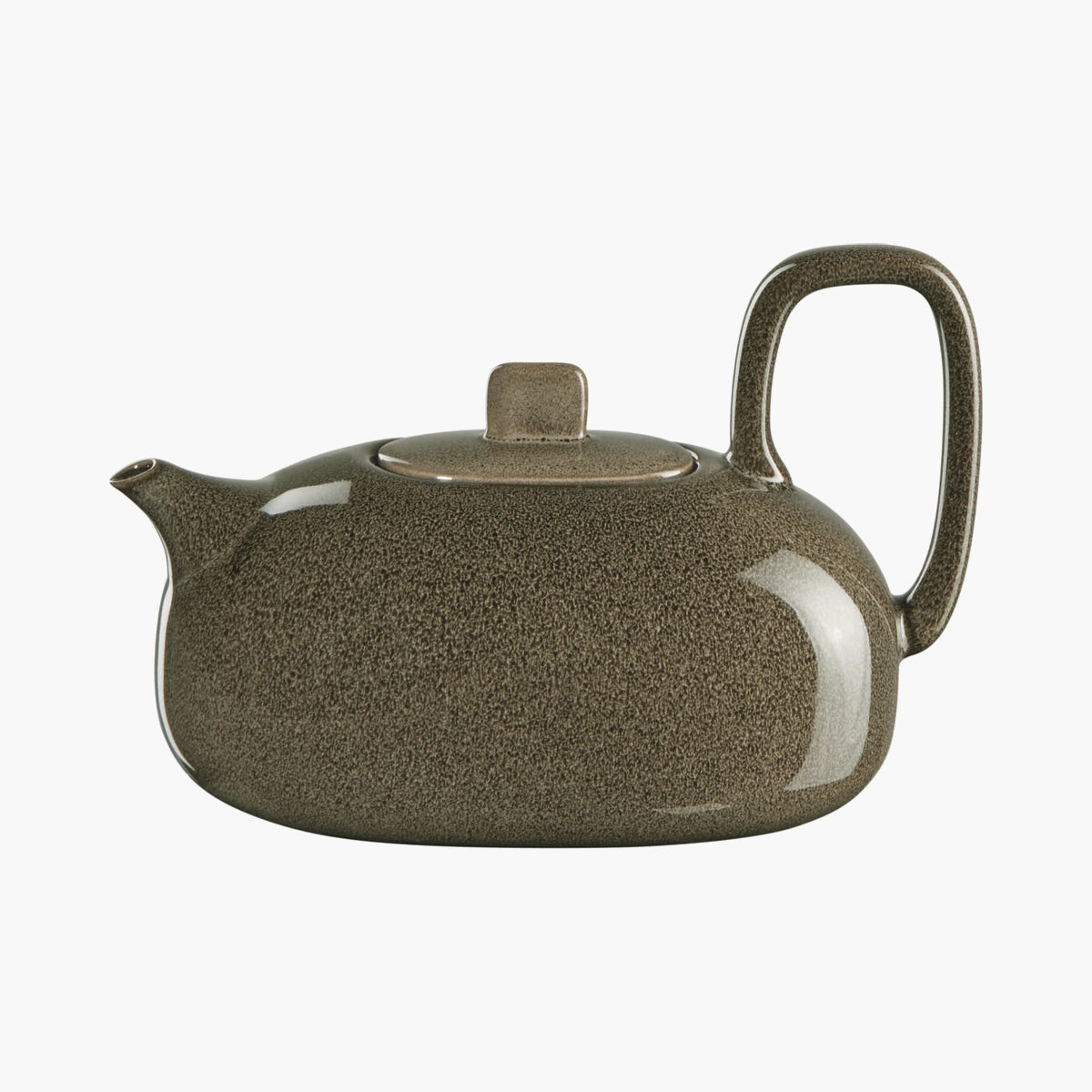 Kolibri Teapot