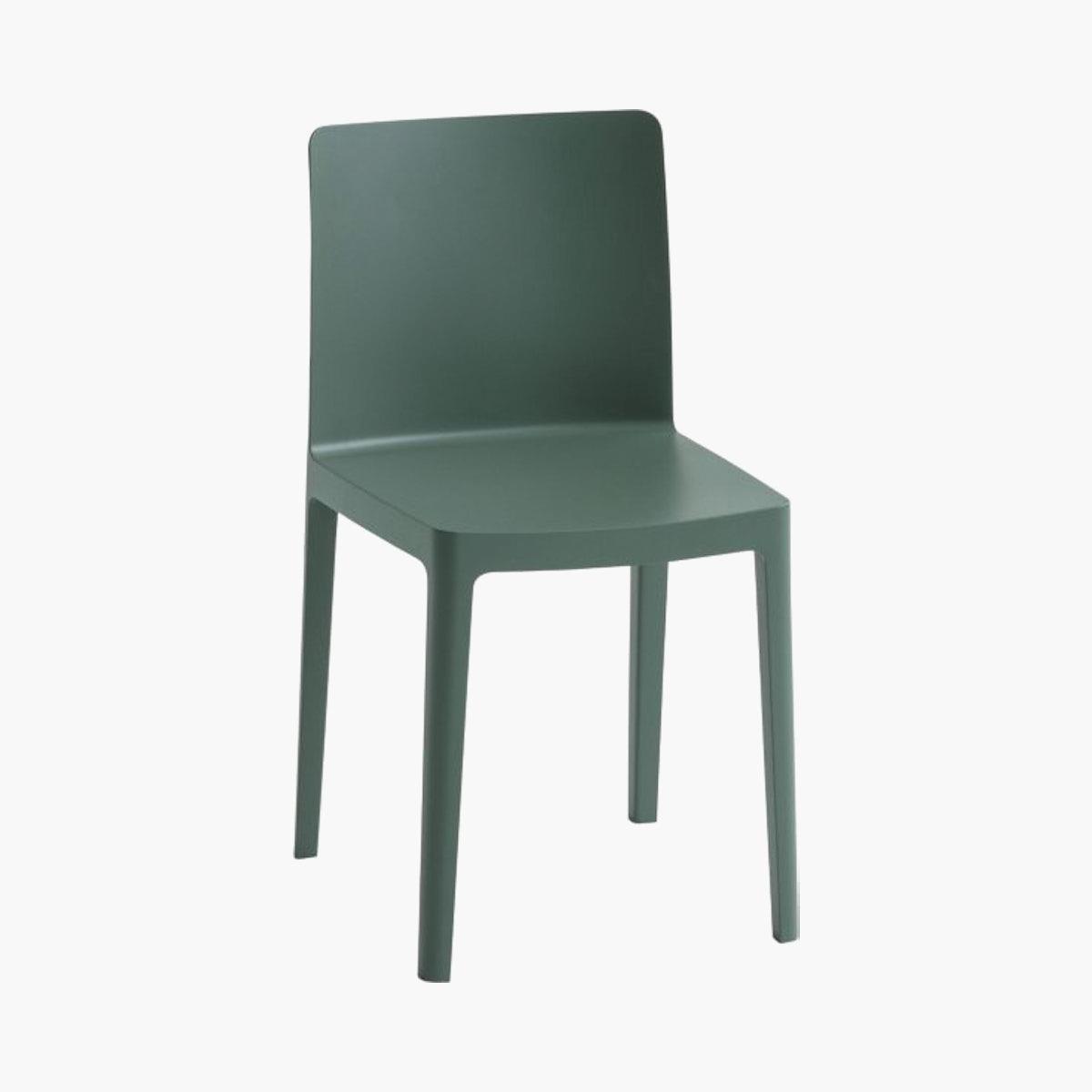 Élémentaire Chair