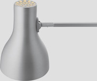 Type 75 Floor Lamp