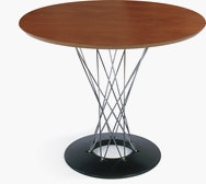 Cyclone Dining Table 36