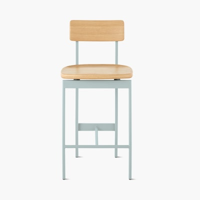 Betwixt Counter Stool