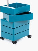 360 Container 5 Drawers