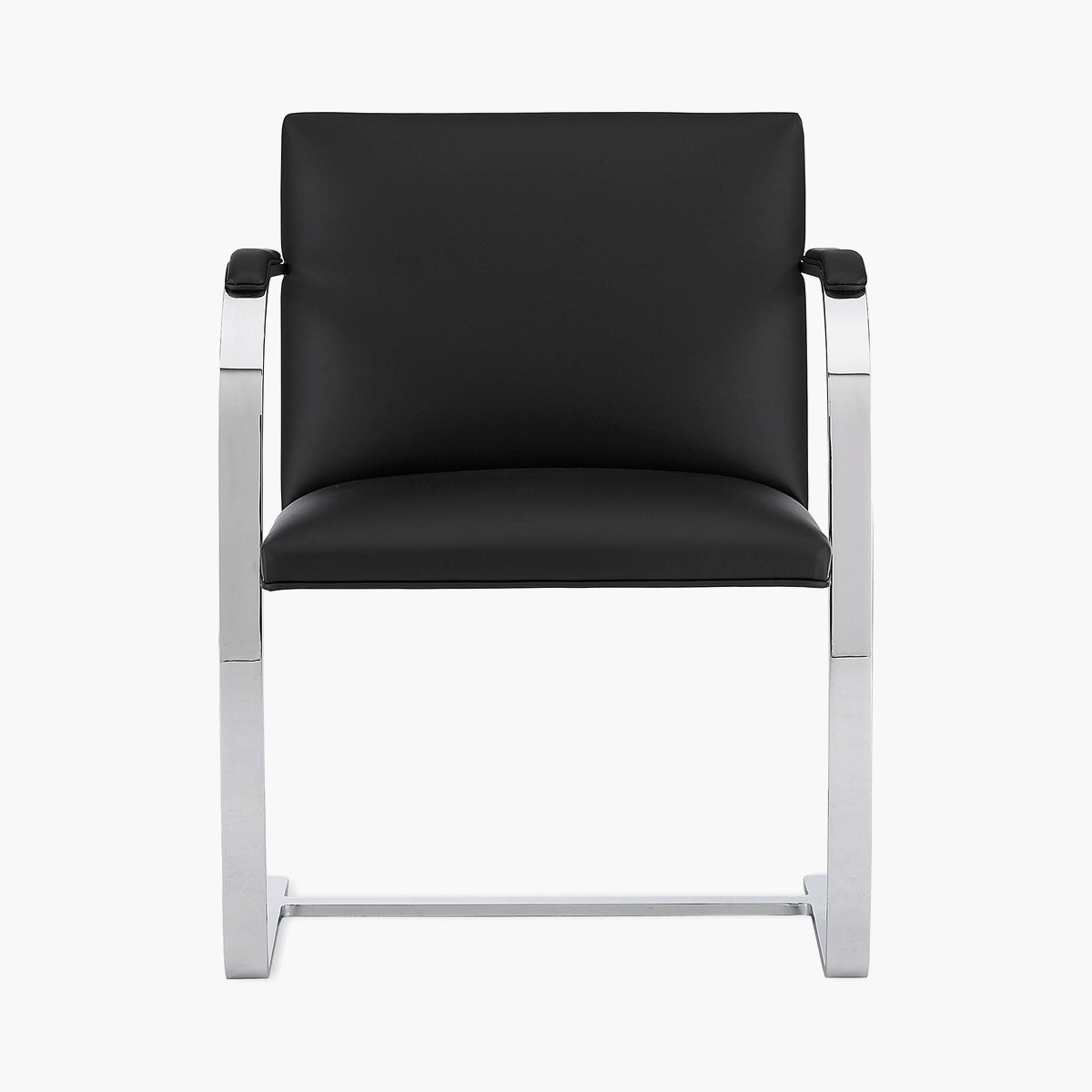 Brno Flat Bar Chair