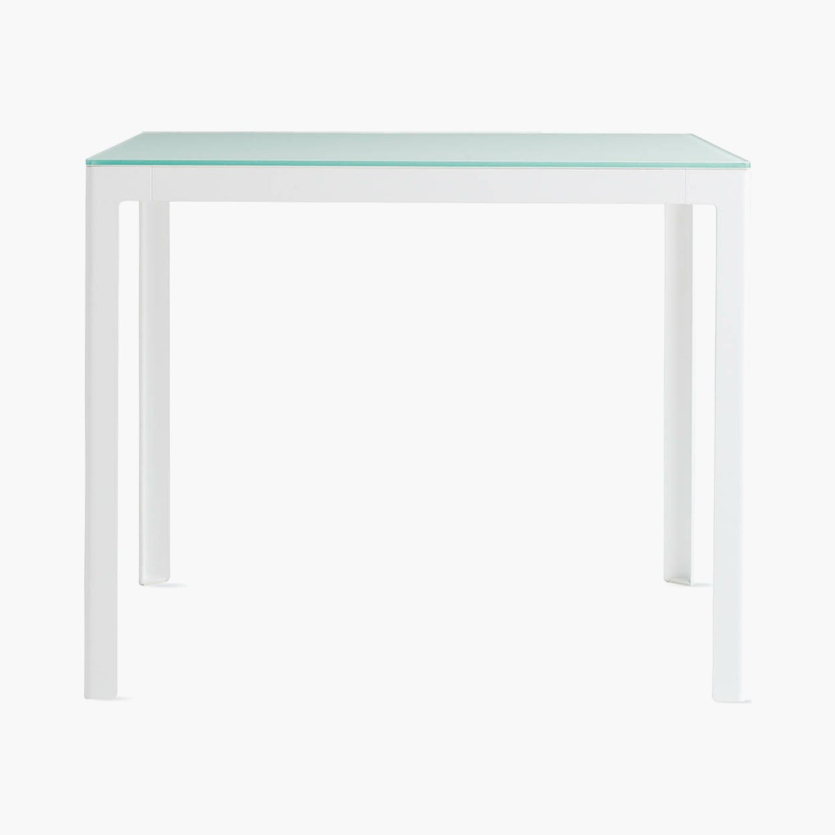 Min Table, Small