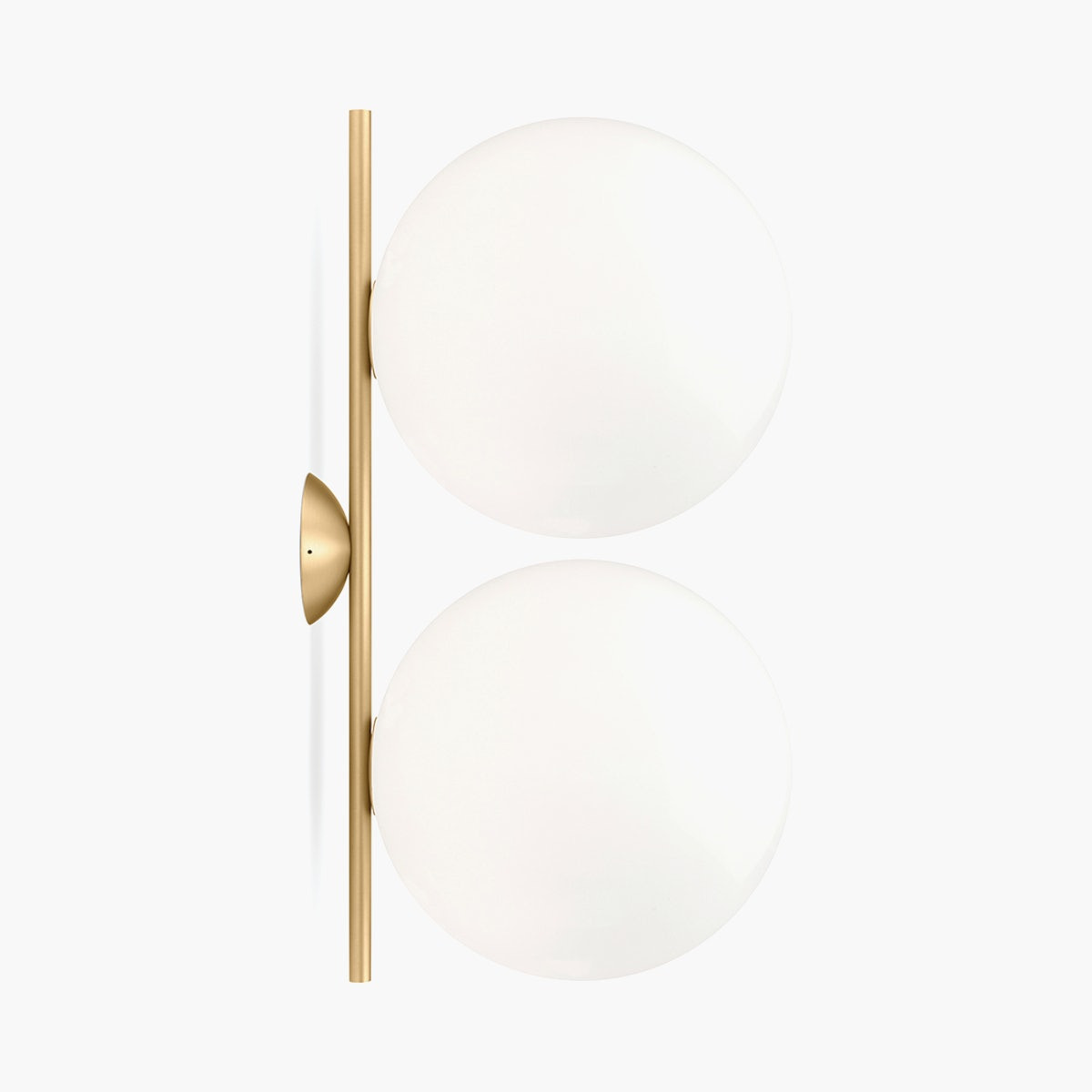 IC Sconce