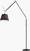 """Tolomeo Floor Lamp, Mega 14"""""""