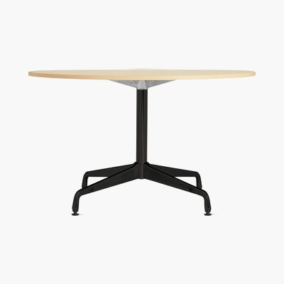 Eames Table