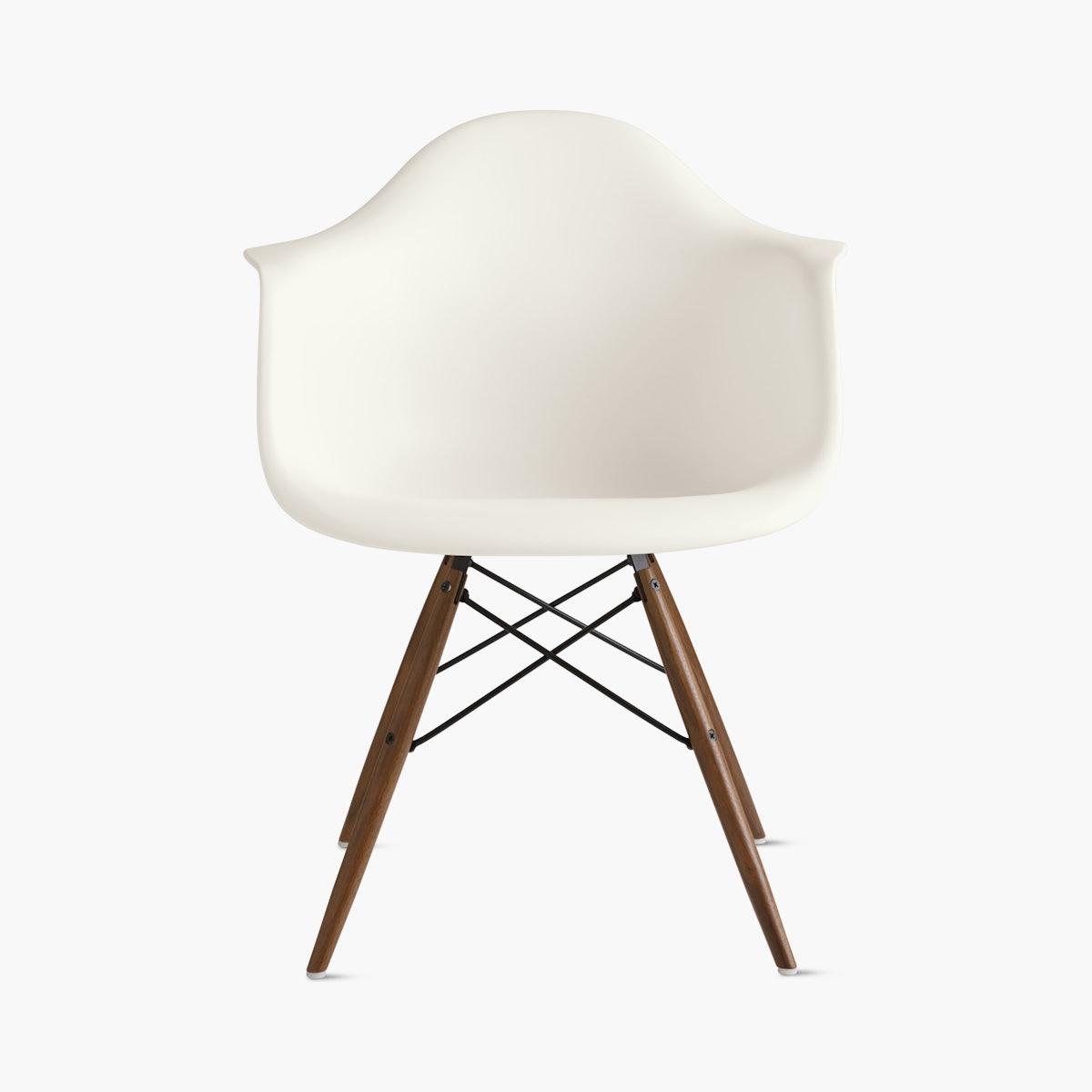 Eames Shell Armchair