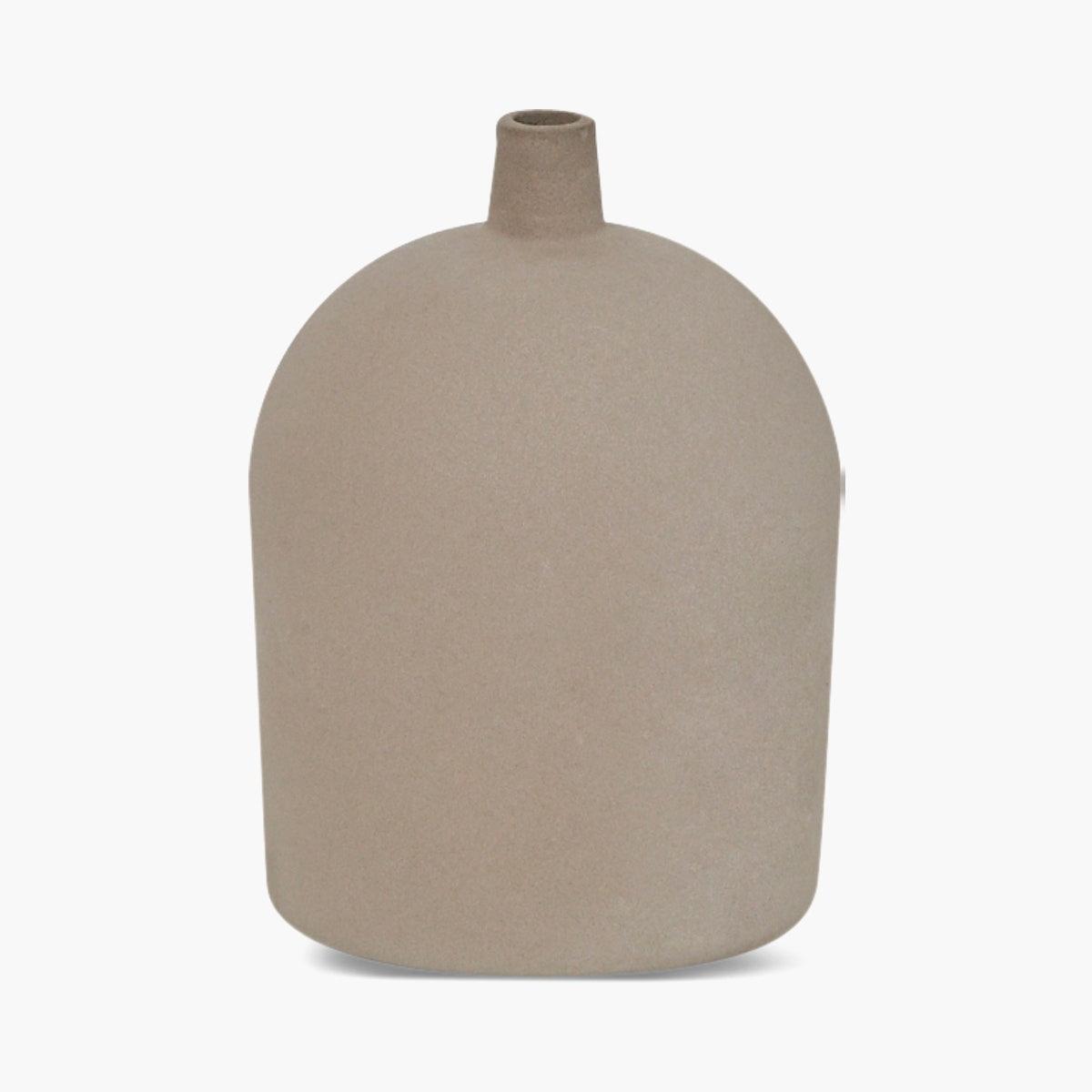 Dome Vases