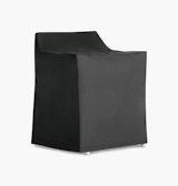 Eos Chair Cover