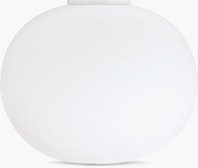 Glo-Ball C1 Ceiling Lamp