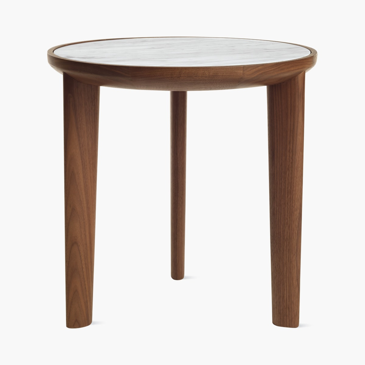 Port Side Table