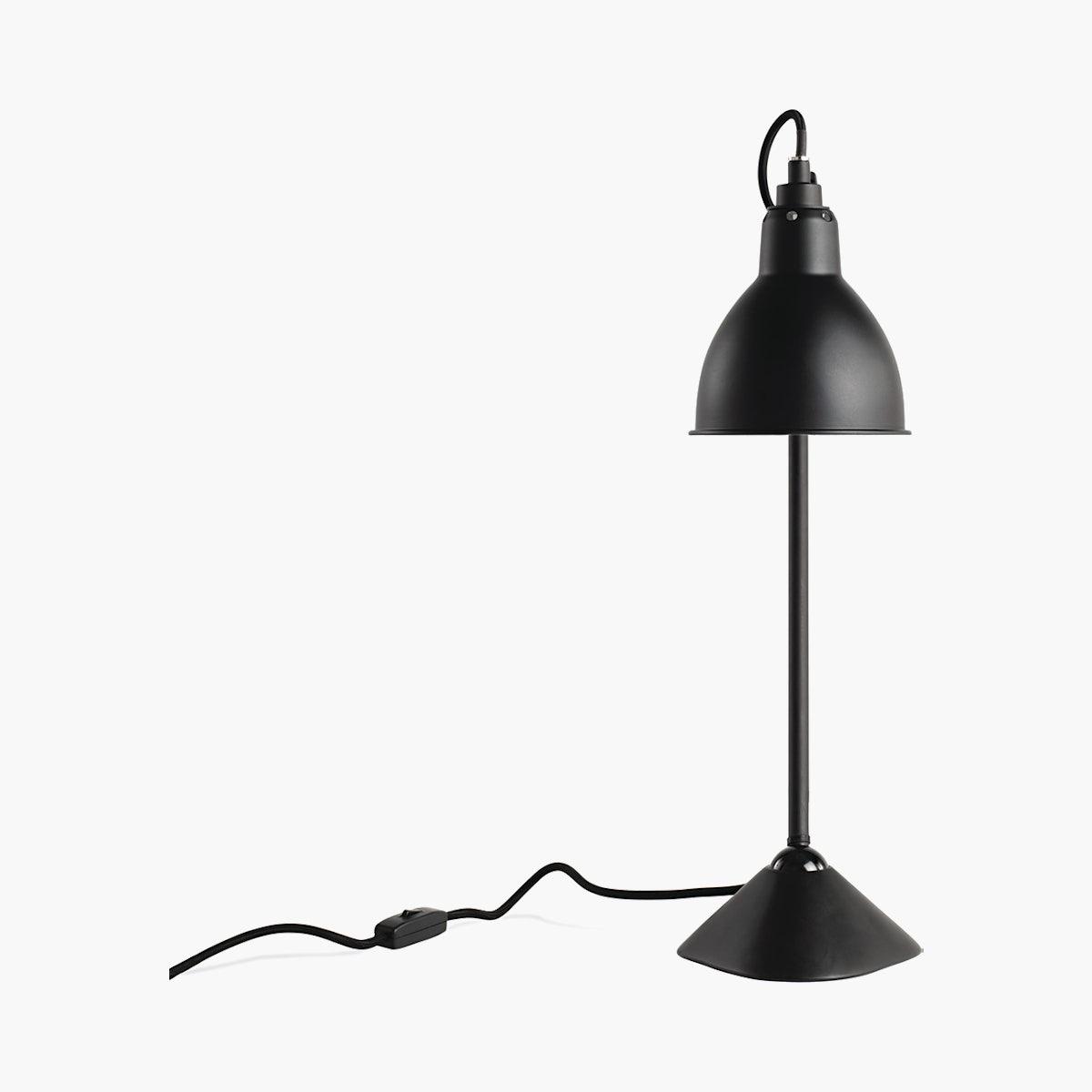 Lampe Gras Model 205 Task Lamp