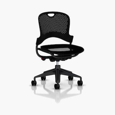 Caper Multipurpose Chair