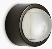 Spot Wall Sconce