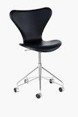 Series 7 Task Chair,  Side