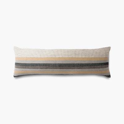 Suri Pillow