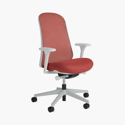 Lino Task Chair
